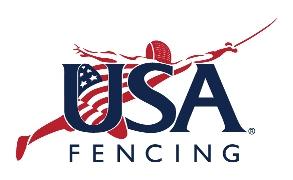 usa_fencing_logo_color